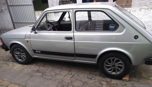 Imagem 1 de 15 de Fiat 147