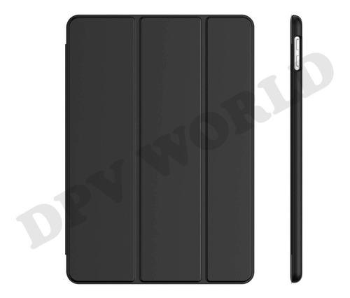 Estuche iPad 10.2 2019 2020 7ma 8va Generacion Smart Cover