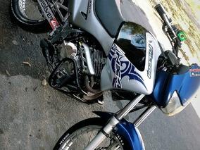 Falcon Azul 2002