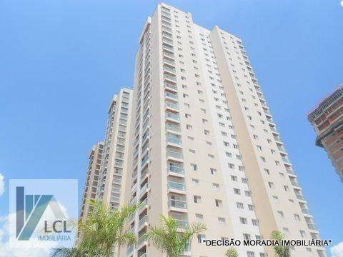 Apartamento Com 3 Dormitórios À Venda, 111 M² Por R$ 480.000 - Jardim Maria Rosa - Taboão Da Serra/sp - Ap0038