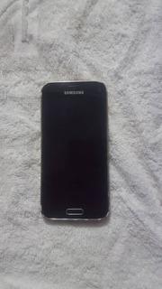 Samsung Galaxy S5 Mini Lte Liberado