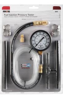Medidor De Presión De Gasolina Innova Full Inyección (35)