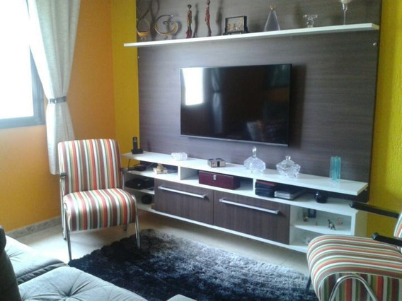 Apartamento Para Venda Em Araruama, Pontinha, 2 Dormitórios, 1 Suíte, 1 Banheiro, 1 Vaga - 147_2-361939