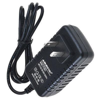 Adaptador Genérico Para Sampler Roland Sp-404 Sp-606 Y Arreg
