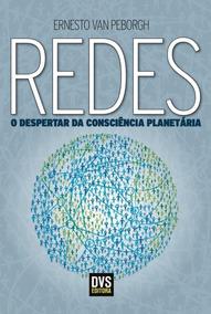 Redes - O Despertar Da Consciência Planetária