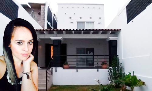 Imagen 1 de 14 de Bonita Casa En Ixtapan De La Sal Tonatico Única, Lindo R