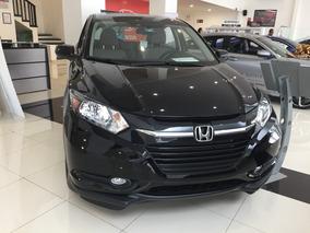 Honda Hr-v 1.8 Epic At Cvt 2018