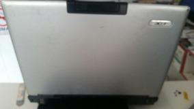 Note Acer Aspire 5050 Séries 3650