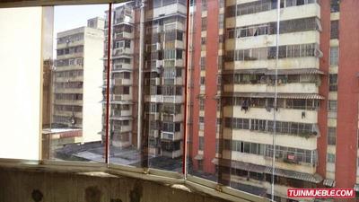 Apartamentos En Venta Mls #18-8781 Inmueble De Confort