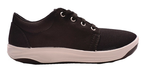 Zapatillas Topper Trik-25272- Open Sports