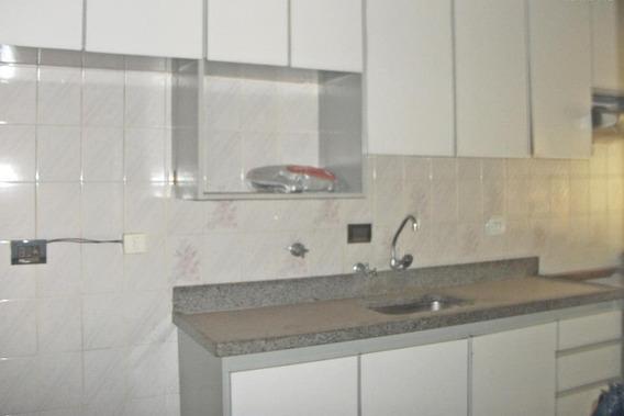 Apartamento Em Tatuapé, São Paulo/sp De 60m² 2 Quartos À Venda Por R$ 280.000,00 - Ap233458