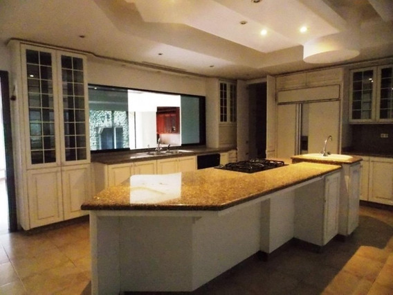 Apartamento En Venta Altos De Guataparo Valencia Hh