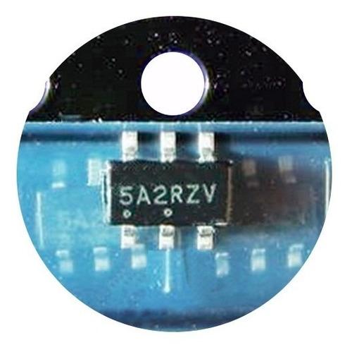 Ncp1251 Versión 5a2 Xx No Es 5aa Xx Fuente Hisense Bgh Otras