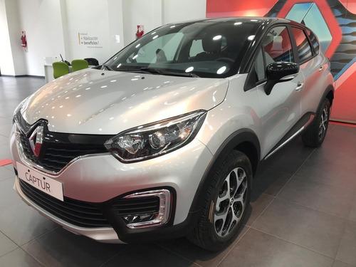 Renault Captur Intens 2.0 Tl