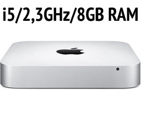 Mac Mini - Apple Core I5 8gb Ram Corsair Mojave Patch