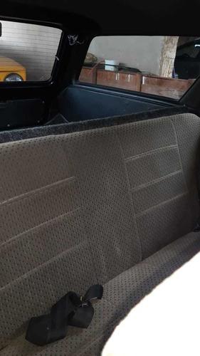 Chevrolet Caravan 6cc 4400