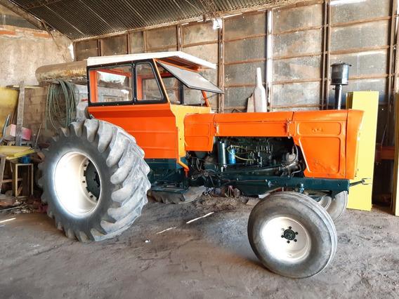 Tractor Fiat 900 Reparado Nuevo