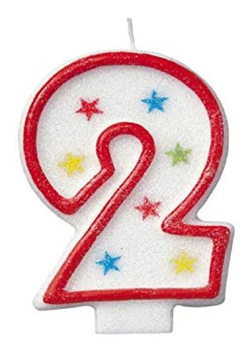 Imagen 1 de 2 de Decoracion Para Cumpleaños Para Cumpleaños Y Cumpleaños