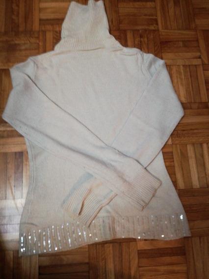 Sweater Little Akiabara Coleccion