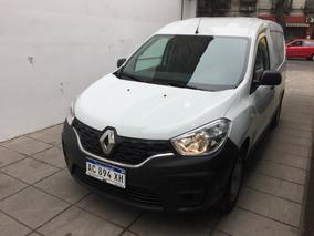 Renault Kangoo 1.5 Diesel Furgon Do