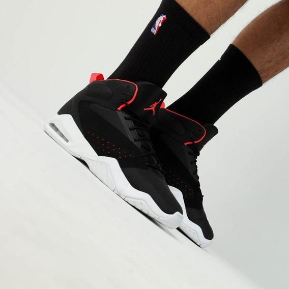 Zapatillas Nike Jordan Lift Off 2019 Original Para Hombre
