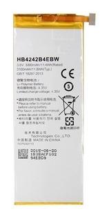 Bateria Huawei G Play G735