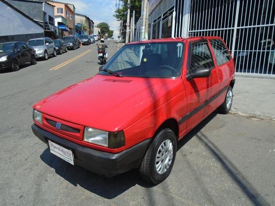 Fiat Uno 1.0 Mille Eletronic 8v