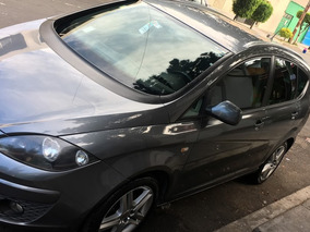 Seat Altea Xl ,2013, Unico Dueño, Fact Original, Buen Estad