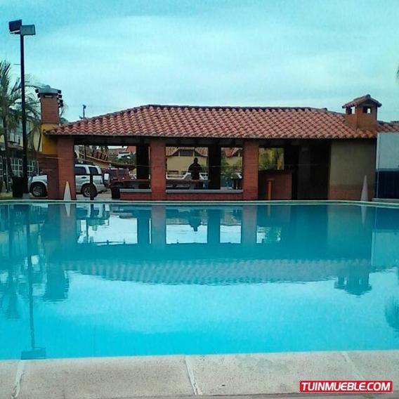 Apartamentos En Venta 04241765993 Ciudad Flamingo