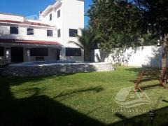 Imagen 1 de 3 de Hotel En Venta En Cancun/bonfil