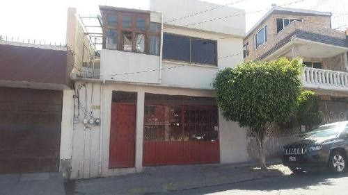 Departamento En Renta En Izcalli Ecatepec