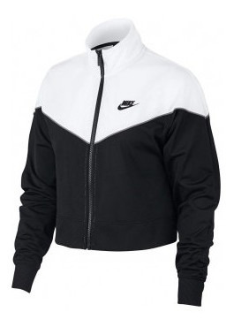 Kakadu Normalización Suavemente  Campera Nike Mujer Rompeviento   Mercado Libre