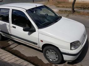 Renault Clio 1.9 Rld Dh 1997
