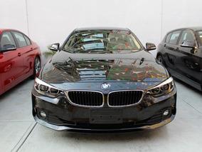 Bmw Serie 4 2.0 420ia Gran Coupe Executive!! *n U E V O *¡¡