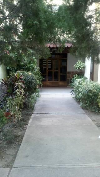 Apartamento En Venta Castillo Eikar 04243590688