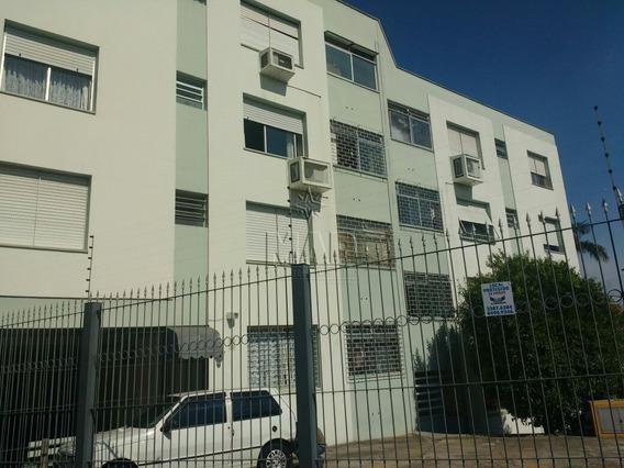 Apartamento - Sao Sebastiao - Ref: 930 - V-map01-0074
