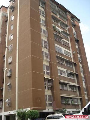 Apartamentos En Venta Mls #16-9127