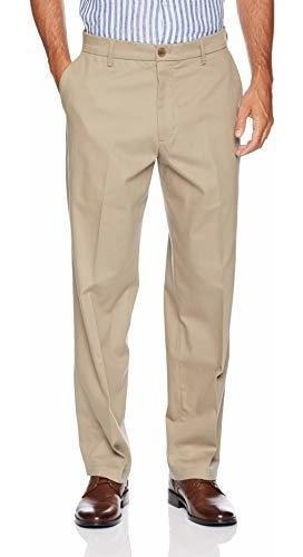 Pantalon Malkia Pantalones Jeans Dockers Hombre Ropa Bolsas Y Calzado En Mercado Libre Mexico