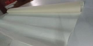 Rollo Lienzo Canva 10 Metros Pintar-impresión Digital