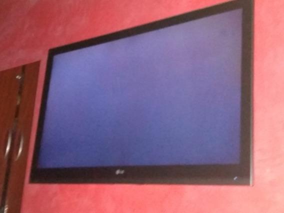 Tv LG 42sl90 Com Defeito. Não Envio.