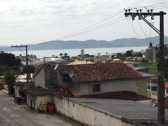 Apartamento Em Serraria - São José - 408
