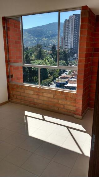 Apartamento Senderos De Sudamérica 60 Metros