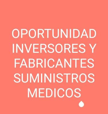 Titularidad De Insumo Medico