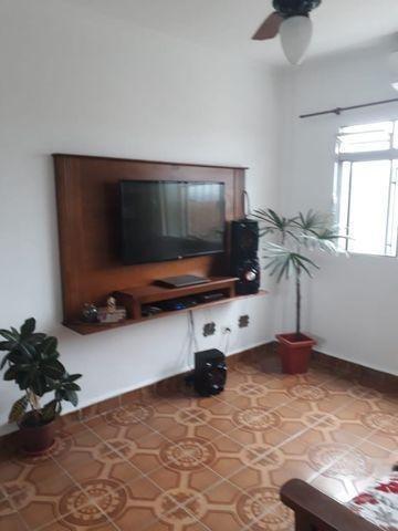 Apartamento Com 2 Dormitórios À Venda, 81 M² Por R$ 183.000,00 - Vila Cascatinha - São Vicente/sp - Ap4961