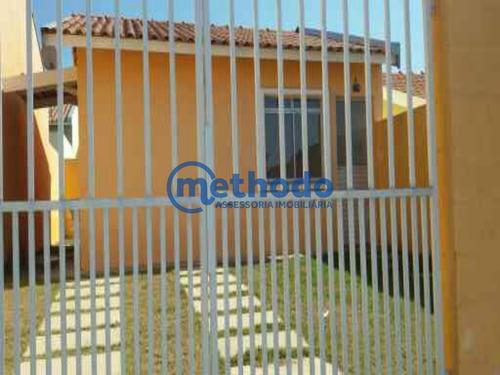 Casa - Ca00252 - 68207305