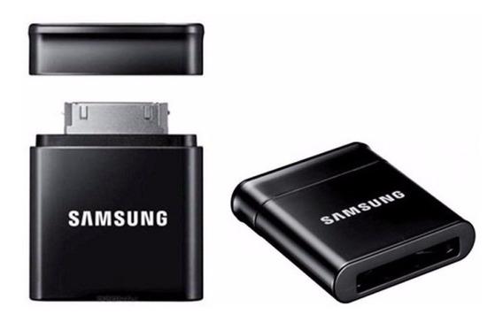 Conector Usb Original Samsung Epl-1pl0begstd Tab