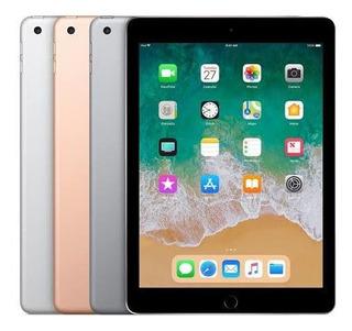 iPad 7 32 Gb 10.2 Nueva Sellada Varios Colores Envío Gratis