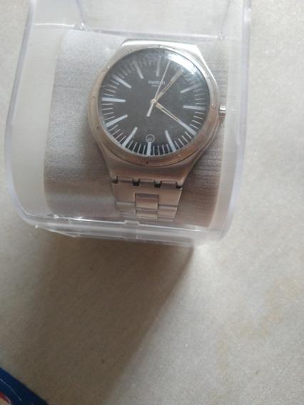 Relógios Masculino Swatch