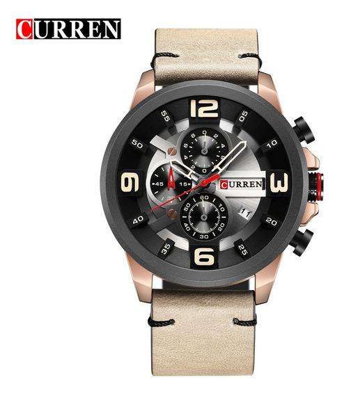 Reloj Curren 8288