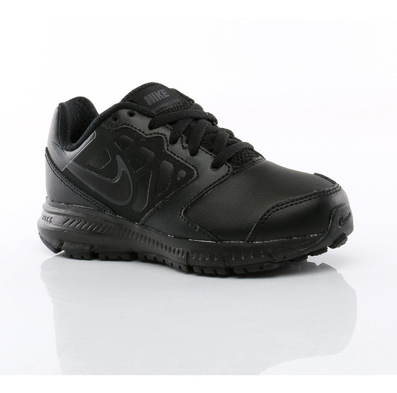 Zapatilla Downshifter 6 Ltr Nike Team Sport Tienda Oficial